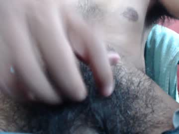 [23-09-20] webmaster12345 record blowjob show from Chaturbate.com