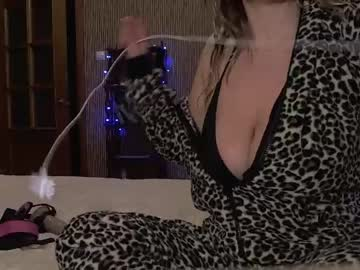 [29-02-20] jennybexley webcam video from Chaturbate