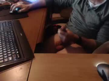 [03-12-20] king_zeus chaturbate private show