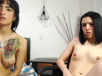 [14-01-20] konnyandjessie1 video with toys from Chaturbate