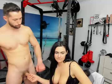 [26-04-21] maya_blessed1 record private show video from Chaturbate.com
