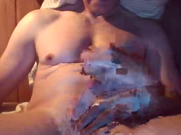[16-09-20] thewanker23 webcam show from Chaturbate