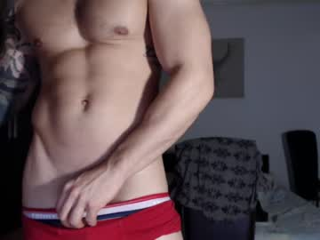[08-03-20] lovedeepthroat101 public show video from Chaturbate