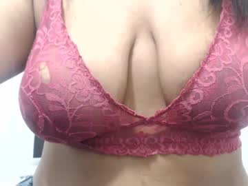 [28-07-20] nenalittlesexy record premium show from Chaturbate