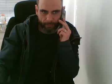 [18-03-20] pacricos10 private show video from Chaturbate