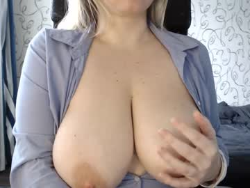 [03-06-20] sexyfootballfan video with toys from Chaturbate