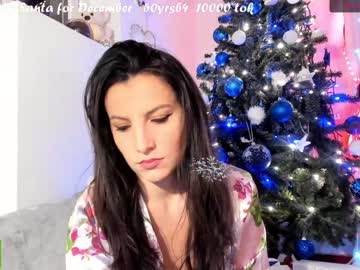 [28-12-20] mellisaangel private XXX show from Chaturbate.com