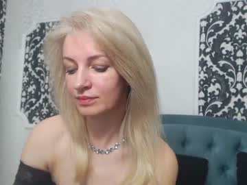 [16-03-20] simona_lady record video with dildo from Chaturbate