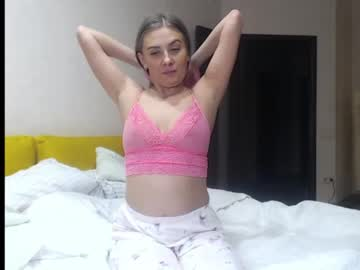 [24-01-21] blond_leen show with toys from Chaturbate