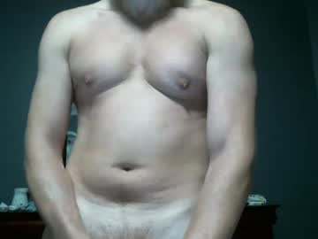 [25-07-20] justplayin37 record public show video from Chaturbate