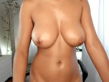 [25-11-20] megancastiel record private webcam