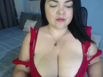 [14-01-20] anie_honey record video with toys from Chaturbate