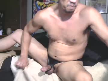[03-09-20] dahunghawaiian chaturbate private show