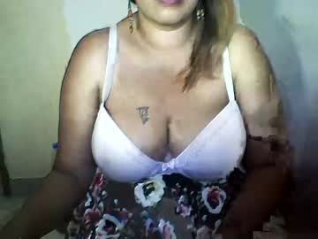 [25-02-20] layanah12 private sex video from Chaturbate.com