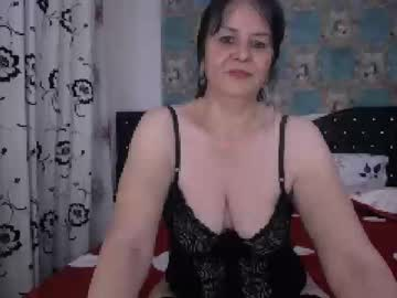 [01-11-20] trixiedelight63 record private show from Chaturbate.com