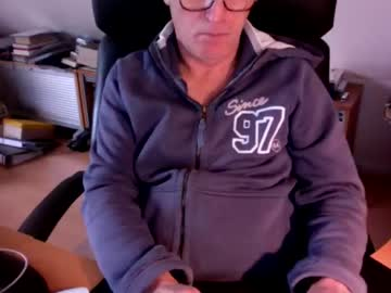 [29-09-21] amor2200 show with toys from Chaturbate