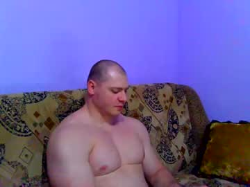 [19-10-20] edwinstalker chaturbate private XXX video
