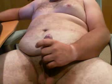 [27-05-21] marios33gr record video with dildo from Chaturbate.com