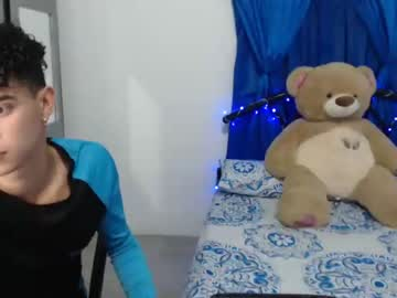 [13-01-21] andy_sexy_love public show from Chaturbate.com