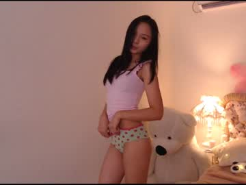 [25-01-20] lusioming blowjob video from Chaturbate