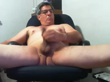 [09-09-21] musicmanbob record show with toys from Chaturbate.com