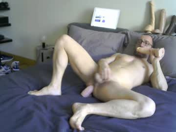 [03-04-20] petermed2 blowjob show from Chaturbate