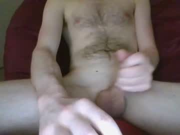 [22-02-20] poop543 video with toys from Chaturbate