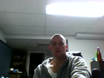 [07-02-21] cameron_85 show with cum from Chaturbate.com