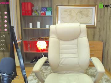 [22-10-20] kaitlyn_perry record premium show from Chaturbate