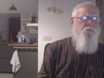 [26-04-20] rhu_barbe record private show from Chaturbate