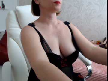 [18-07-20] socharmingnina show with toys from Chaturbate.com