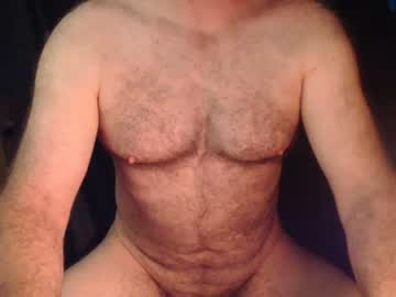 [16-03-20] stcat1 record webcam show from Chaturbate