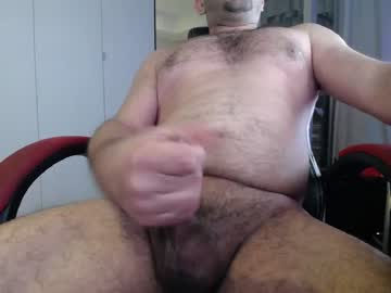 [23-05-20] ghala record video from Chaturbate