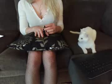 [23-11-20] jennacd4life record webcam video from Chaturbate.com
