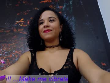 [18-03-20] mia_robertt show with toys from Chaturbate