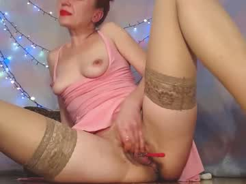 [21-01-20] ginalovejoy webcam video from Chaturbate