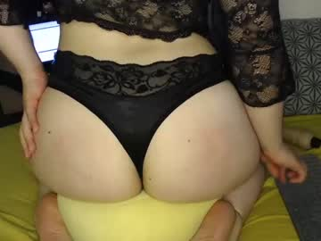 [09-10-20] laylawilliam record private sex video from Chaturbate.com