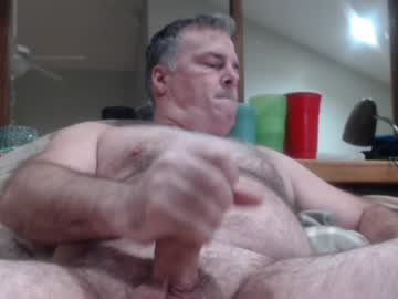 [04-01-20] aguyincalif chaturbate show with toys