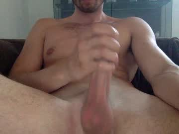 [28-07-20] ppspider webcam show from Chaturbate