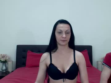 [26-06-20] 0hnaughtycouple record private from Chaturbate.com