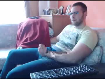 [01-03-21] alexanderr_69 record webcam show