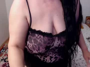 [08-02-21] leveme2night record private webcam