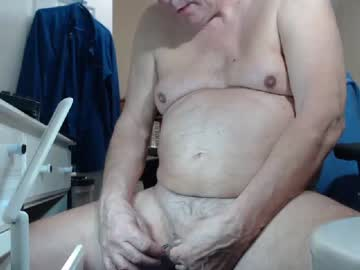 [01-03-20] pantherblanche webcam video from Chaturbate.com