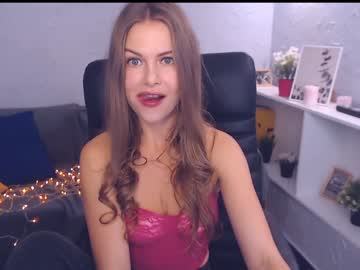 [18-09-20] teasy_moan record private show video from Chaturbate