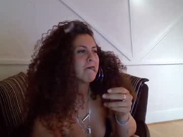 [02-10-20] theonewiththebighair record public show from Chaturbate.com