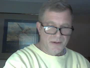 [06-12-20] dann66 record cam show from Chaturbate