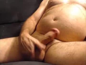 [06-02-20] likeyouwatching show with toys from Chaturbate