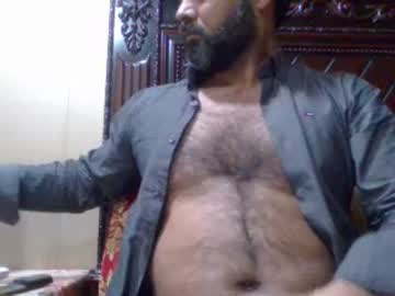 [11-01-21] master4slaves95 show with cum from Chaturbate