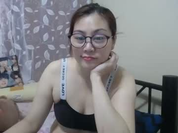[15-01-21] bellbabe record cam video from Chaturbate.com