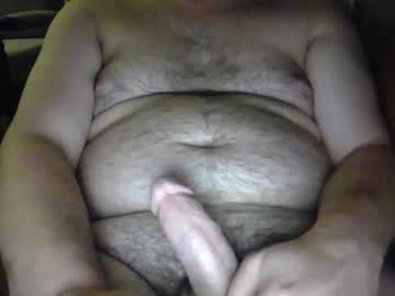 [10-05-20] hairymeat2 record webcam video from Chaturbate.com